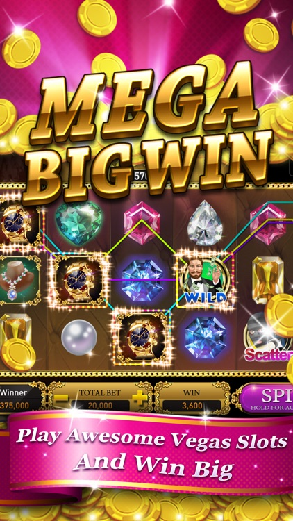 Bingo 90 Live + Slots & Poker screenshot-4
