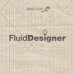 Fluid Designer