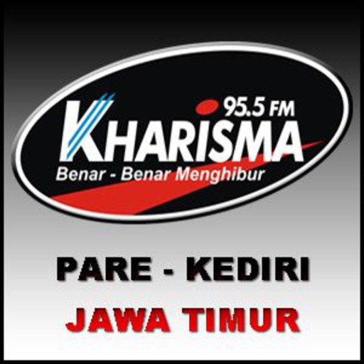 Kharisma FM - Pare Kediri