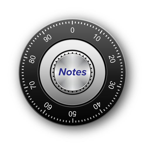 PassWorks Notes