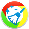 Cleaner For Chrome - luca calciano