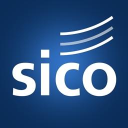 SicoLive for iPad