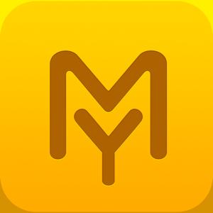 Книги MyBook: читать онлайн на русском app