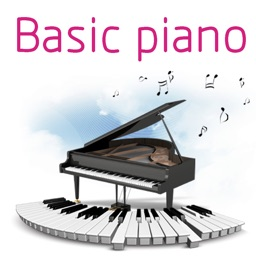 Piano Keyboard - Play Piano Easy
