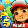 Subway Surfers Reviews