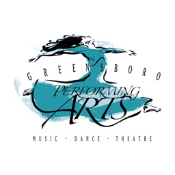 Greensboro Performing Arts