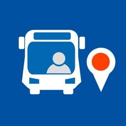 Autobuses Urbanos El Puerto de Santa María