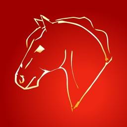 EQUIAVIA - Horse Care