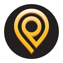 Pronto Partner. Austin's Network of Drivers