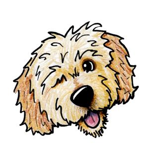 DoodleMoji - Doodle Emoji & Stickers app