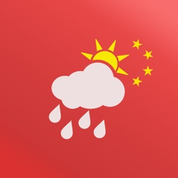 China Weather Updates