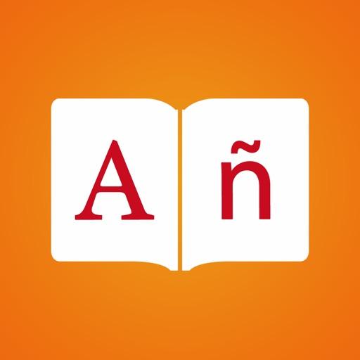 Spanish Translator - English Spanish Dictionary