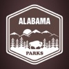 Alabama National & State Parks