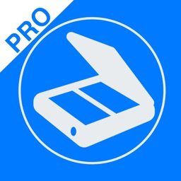 Doc Scanner : Scan PDF Documents & Send Fax