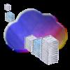 Cloud Printer - Somasundaram Meiyappan