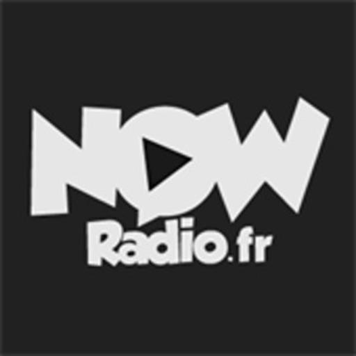 Now Radio France