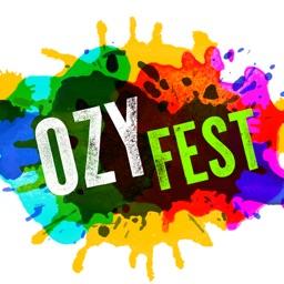 OZY FEST