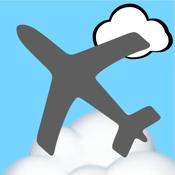 Flight Weather app review