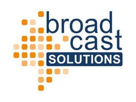 Show your friends the amazing business of Outside Broadcastig