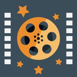 Video ComposeR & Editor