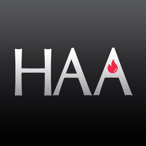 HAA - Affair NSA Dating App for Singles & Attached
