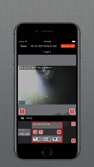 HQx LiveScreenshot von 2