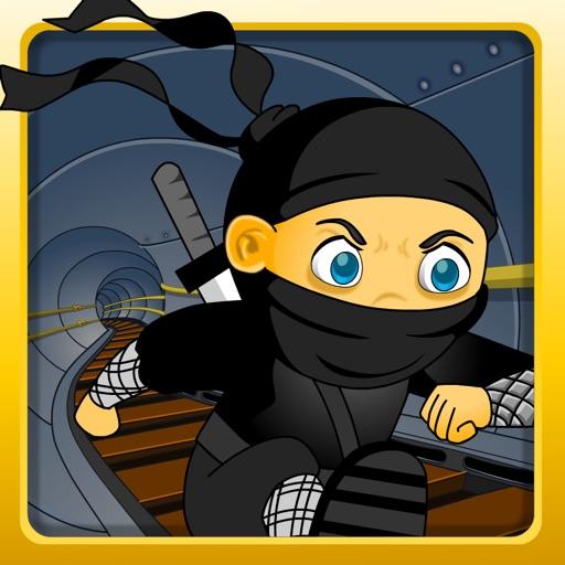 A Clumsy Run with Swag City Ninja Warrior