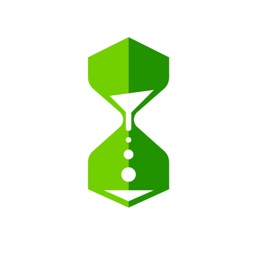 TimePipe – the future social messenger