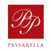 Passarella Pizzaria Reviews