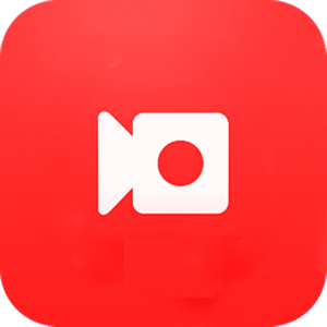 Web Recorder - Record Video HD for Browser Reference app