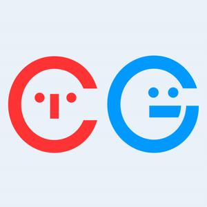 CarGurus Lifestyle app