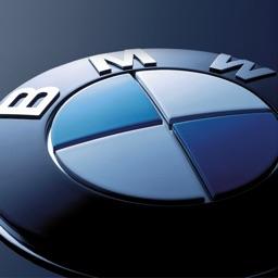 BMW Motorrad Magazine