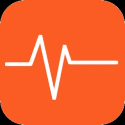 Mi Heart rate continuous monitoring - be fit