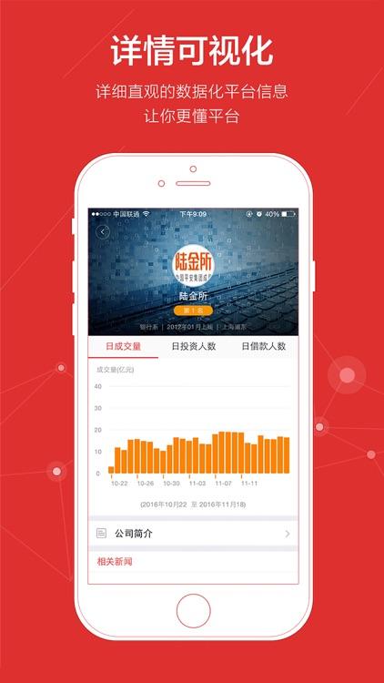 财经新闻周刊-华尔街金融财经新闻日报 screenshot-4