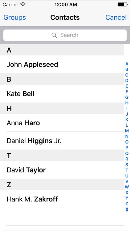 SMS Australia - Send Unlimited SMS to Australia