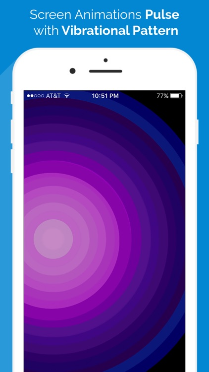 iVibe Vibrating Massager screenshot-4