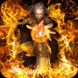 巫师之心-魔幻策略卡牌