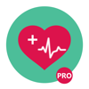 Heart Rate Plus - Pulse & Heart Rate Monitor PRO