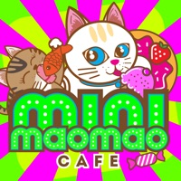 Codes for MiniMaoMao Cafe: Find the differences Hack