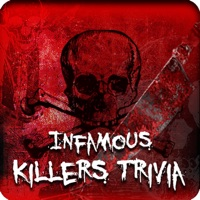 Codes for Infamous Killer Trivia Hack