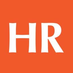 HR Chronicle