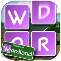 Codes for Wordland Hack
