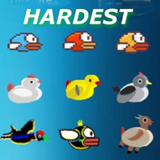 Activities of Hardest Tap Tap: Bird Games