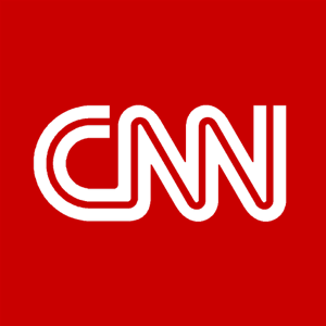 CNN: Breaking US & World News, Live Video News app