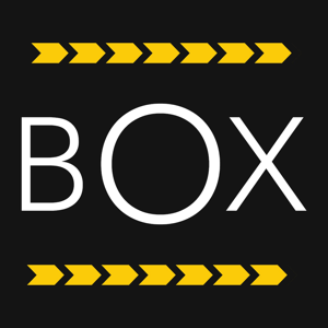 Show Movies Box Pro - Discover Movie News Online Entertainment app