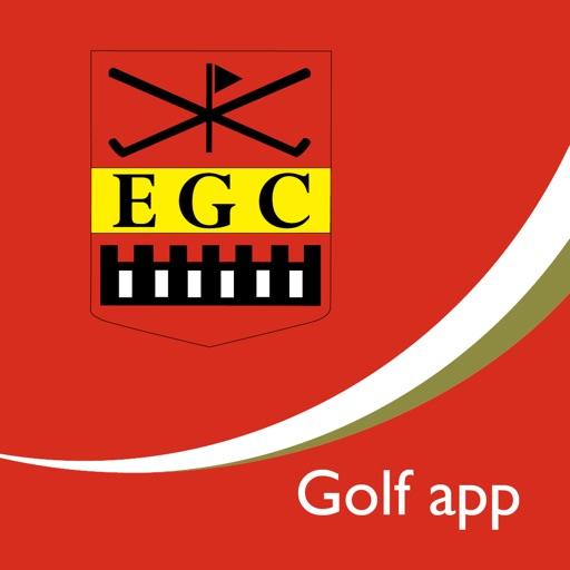 Eaton Golf Club