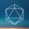 ODESZA Reviews