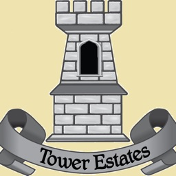 Tower Estates Lettings