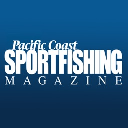 Pacific Coast Sportfishing Magazine