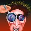 疯狂的科学实验室 - 教育游戏